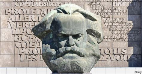 karl marx greatness and 17 best images about biographical inquiries on true stories survival and betrayal
