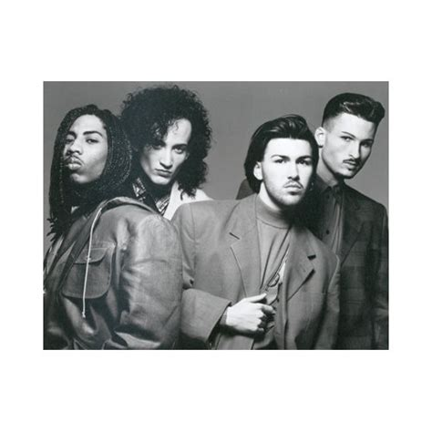 color me badd tour color me badd tour dates and concert tickets eventful