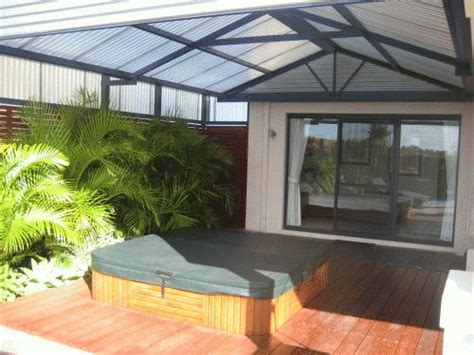 Patios In Perth by Patio Plus Wa Wangara Perth Ballajura