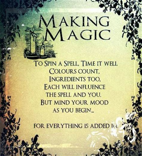 lanta s magic spells books 1000 ideas about witchcraft history on