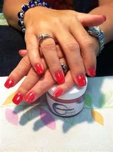 nexgen nail colors new nexgen color miami 2014 summer nail colors