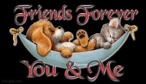 friends     images  messages
