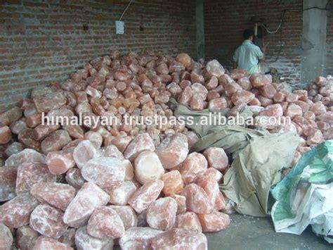 himalayan salt ls salt ls rock salt ls