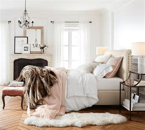 sheepskin rug bedroom ivory white sheepskin throw rugs concepts and colorways