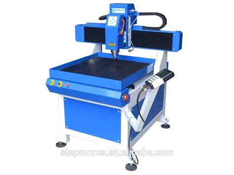 woodworking cnc machine for sale best selling cnc woodworking machine wood cnc router 1325