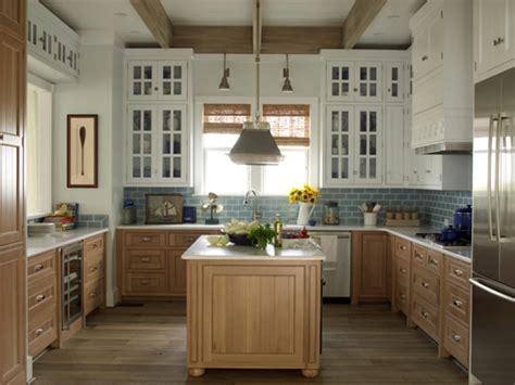 coastal living kitchen ideas aesthetic oiseau phoebe howard coastal living kitchen