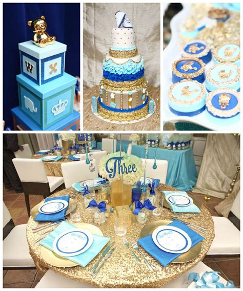 royal baby shower via karas party ideas karaspartyideas com50 jpg