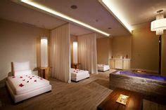 spa ideas on pinterest room dividers waiting room