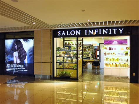 salon in singapore the 5 best hair salons in singapore thebestsingapore