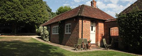 Self Catering Cottages In The New Forest by Heywood Cottage Self Catering Cottage In The New Forest