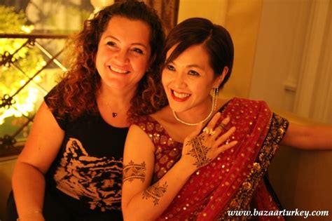 henna tattoo istanbul turkish henna turkish indian henna istanbul henna