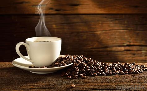 What is Instant Coffee? (with pictures)
