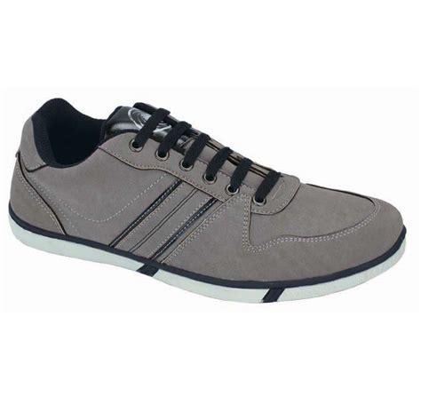 Sepatu Sneakers Pria Sepatu Snekers Laki Laki 32 jual sepatu sneaker casual kets laki laki pria cowok catenzo sd 015 mrs bee store