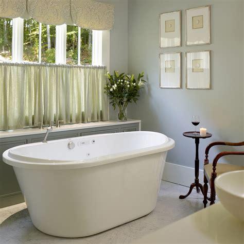 mti harmony 2 bathtub
