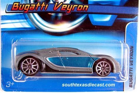 bugatti wheels for sale bugatti veyron w engine diagram bugatti free engine