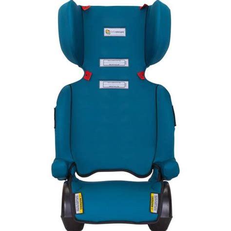 Murah Mastela Folding Booster Seat infasecure getaway folding booster seat reviews parent s feedback tell me baby