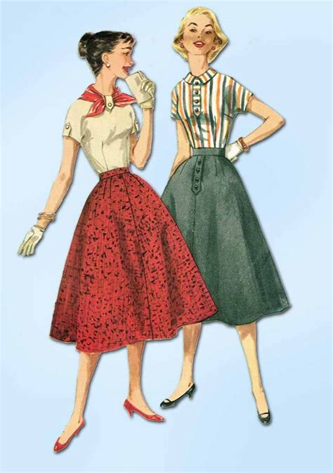 vintage patterns 1950s a 1849940940 best 25 1950s fashion teen ideas on greasers and socs 1950s fashion and 1950s casual