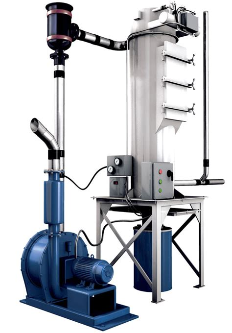 central vac systems industrial central vacuum systems for dust and housekeeping