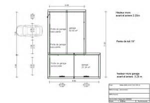 Double Garage Plans by Boat Garage Plans Loft Boat Plans Self Project