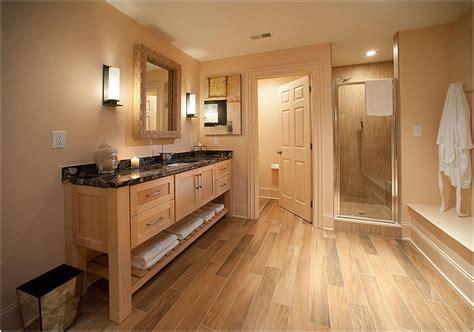 bathroom design trends master bathroom design trends 2016 wpl interior design