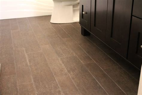 laminate that looks like wood hdf laminate flooring floating stone look tile look 195 xido