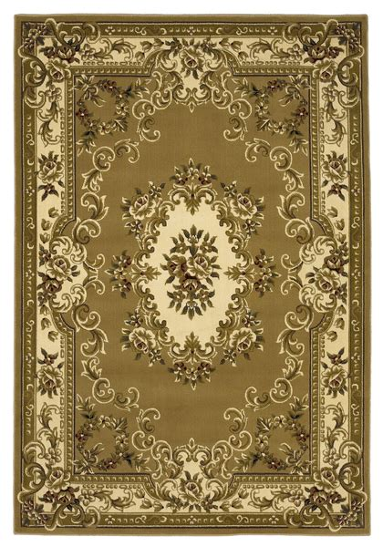 rugs done right 5309 beige machine made kas available from rugsdoneright