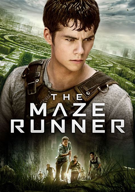 the maze runner film video the maze runner movie fanart fanart tv