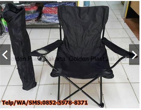Kursi Lipat Untuk Outdoor 0852 5978 8371 jual kursi lipat outdoor harga kursi lipat