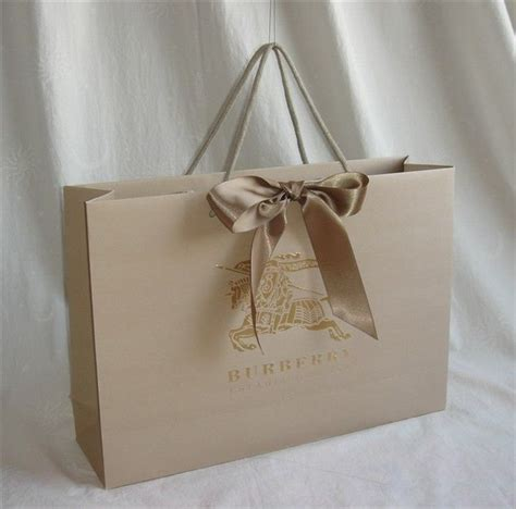 Burberry Paperbag image result for http www class luxury images luxury handbags 19