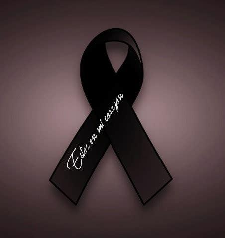 imagenes luto para facebook fotos de mo 241 os de luto para facebook con mensajes bonitos