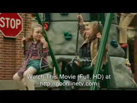 The Blind Side Full Movie Online Prussiangiyx Watch Blindside Full Movie Online