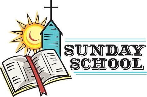 Exceptional Best Churches For Young Adults #4: Sunday-school-clip-art-sundaySchool_8434c.jpg