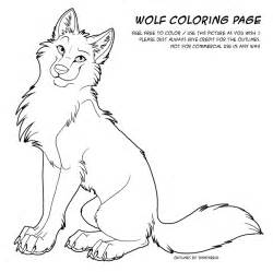 coloring pages of wolves wolves on coloring pages animal coloring