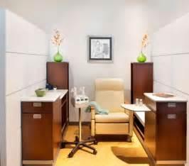 29 best lactation room design images on