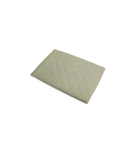 Quilted Pack N Play Sheet by Graco Pack N Play Quilted Sheet