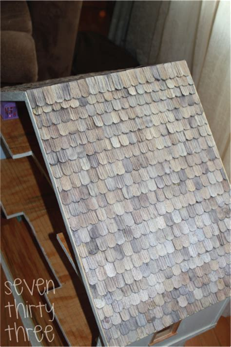 how to make dolls house roof tiles how to make dolls house roof tiles 28 images roof tile dolls house roof tile paper