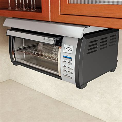 black decker tros1000d spacemaker the cabinet 4