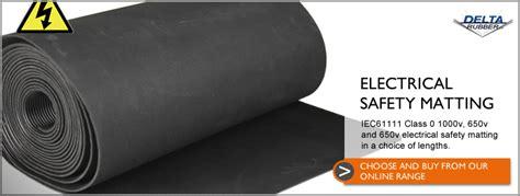 electrical safety mats electrical safety matting iec 61111 1000v 650v and 450v