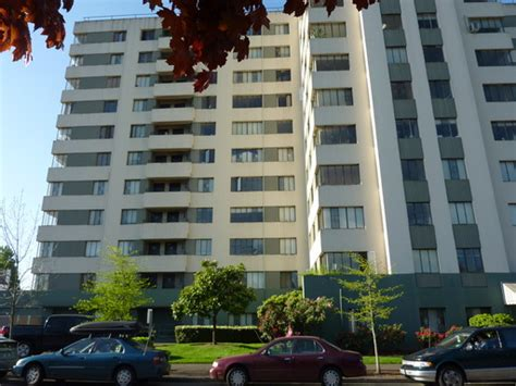 Tower Apartments Eugene Oregon Tower Apartments Ucribs