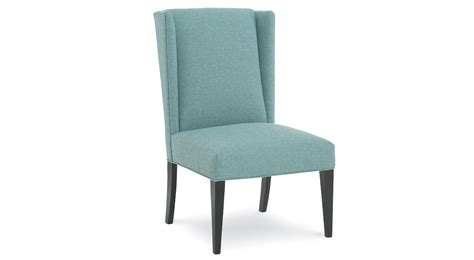 soho dining chair circle furniture soho chair dining chairs