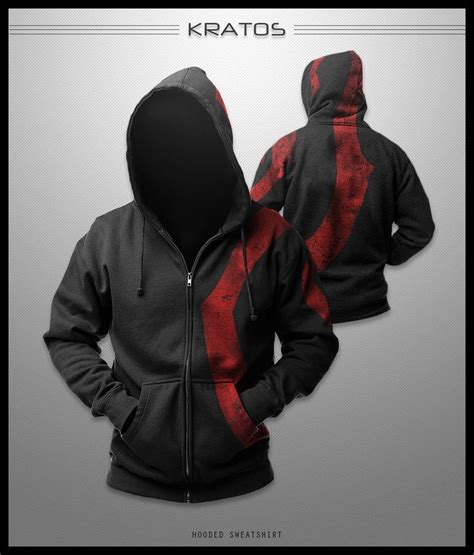 Jaket Zipper Hoodie Sweater God Of War 2 61 best god of war images on god of war