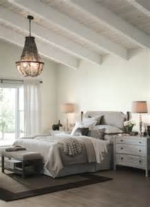 Alabaster Sherwin Williams Alabaster Sherwin Williams Color Of The Year For 2016