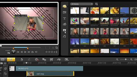 corel studio templates corel videostudio pro x3 serial