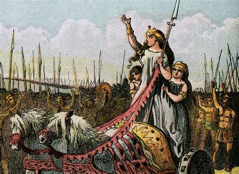 women in the ancient world ancient queens women rulers of the ancient world