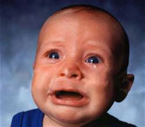 Sad Baby Meme - funny sad kid meme photo memes