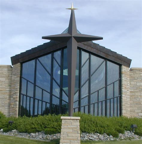 catholic church grand junction co