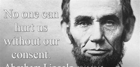 biography of abraham lincoln in nepali lincoln quotes humor quotesgram