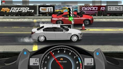 best android racing 15 best racing for android android authority