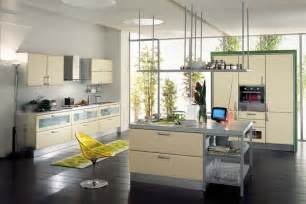 New Design Of Kitchen Cabinet Modern Kitchens 25 Designs That Rock Your Cooking World