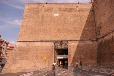 entrada al vaticano museos vaticanos entradas sin colas y visita guiada